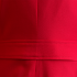 ratina z rossa retro dett 1