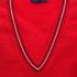 Belladonna rossa