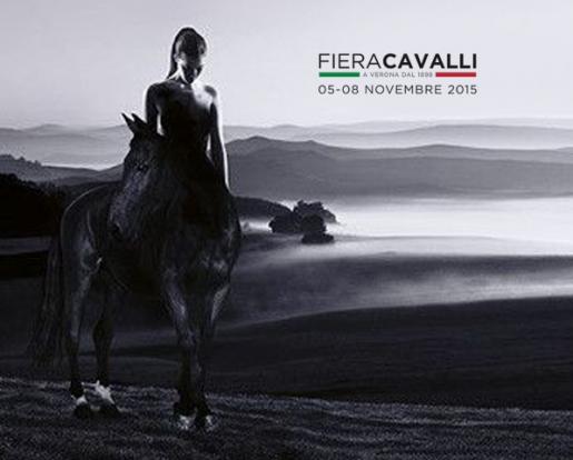 fieracavalli2015